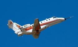 Three Indian Air Force pilots killed in plane crash