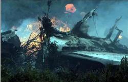 Nine killed in plane crash in Chile