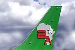 7 killed in Congo plane crash