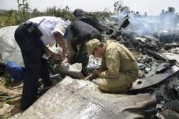 A UN helicopter crashed on Sept 29 2008 outside of Kalma camp carrying four passengers. The UN is still investigating cause of the crash. Evelyn Hockstein