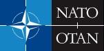 NATO Member Countries