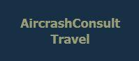 AircrashConsult-TRAVEL